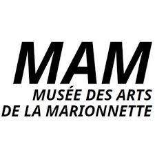 musee gadagne mam
